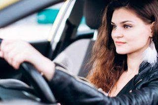 El Tribunal Supremo prohíbe usar el permiso de conducir de otro país para circular en España si se pierden los puntos