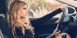 Si no quieres volver a casa con una multa del extranjero, mira los límites de velocidad en otros países