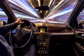 Detienen a un falso conductor de Uber por violar a una pasajera en Guadalajara