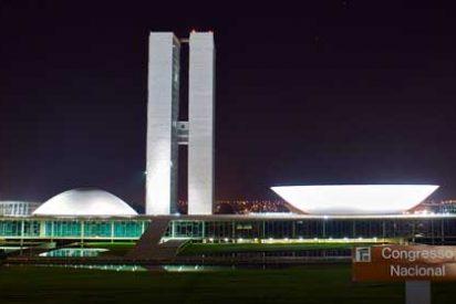 Qué ver en Brasilia