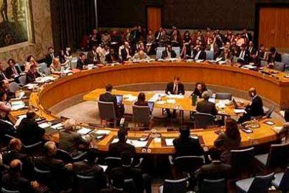 EEUU presiona a la ONU para exigir que ingrese la ayuda humanitaria a Venezuela