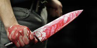 Un tipo asesina a cuchilladas a su mujer a los 10 días de iniciar los trámites de divorcio