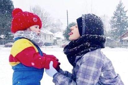 """Busca al donante anónimo del esperma con el que concibió a su hija: El resultado fue """"devastador"""""""