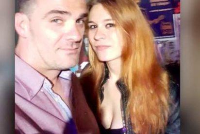 ¡Que solos se quedan los muertos!: Nadie recordaba a Daría un año después de desaparecer