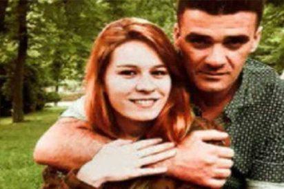 Manuel Moreno, el psicópata de Alcalá, vivió un año de fiesta con la chica rusa descuartizada en el congelador