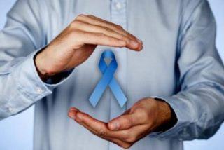 Así es el innovador tratamiento contra el cáncer de próstata