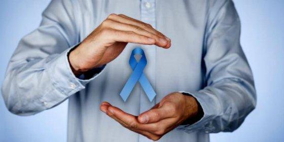 """Carlos Aurelio Caldito Aunión: """"Cáncer de próstata versus cáncer de mama. El sistema nacional de salud discrimina a los varones y prioriza a las mujeres"""""""
