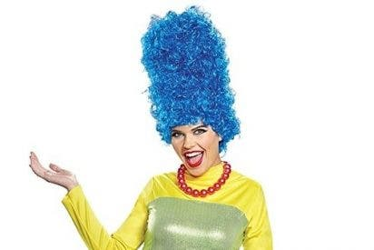 Mejores disfraces de Carnaval para mujeres, (inspirados en series de televisión)