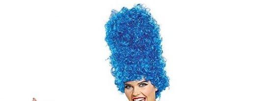 Mejores disfraces de Carnaval para mujeres, (inspirados en series de televisión) 📺