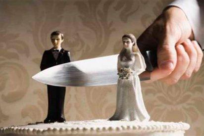 Cuernos: Transmite en su boda el vídeo de la infidelidad de su esposa con su cuñado
