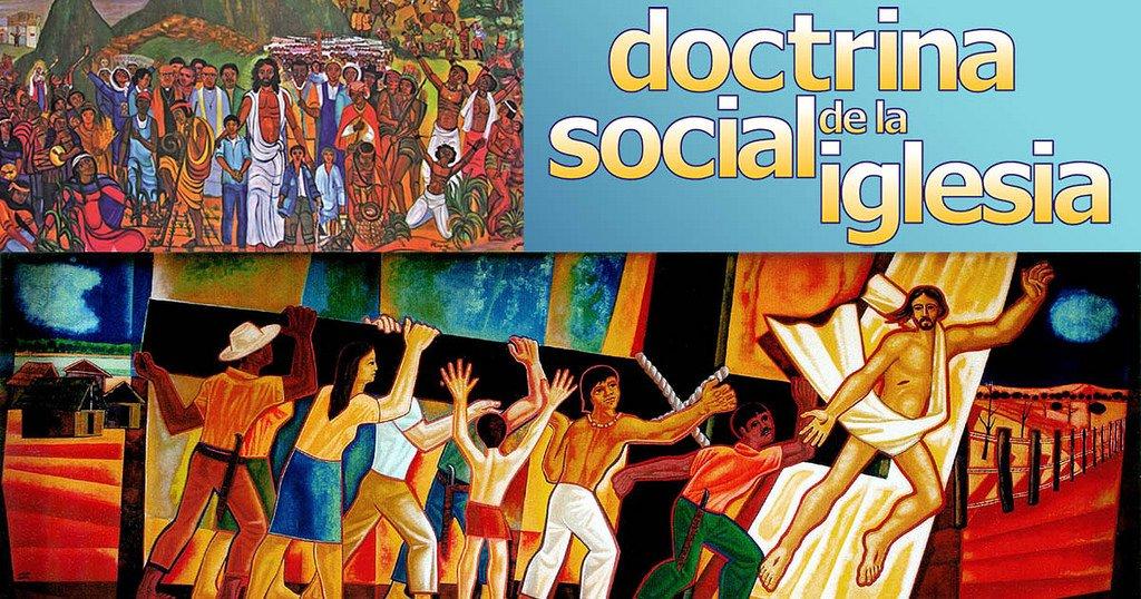 El Vaticano forma a jóvenes políticos latinoamericanos en la Doctrina Social de la Iglesia