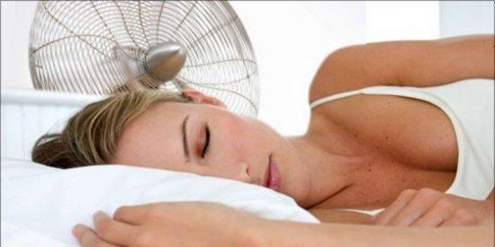 Así es la Ortosomnia o la obsesión por dormir bien