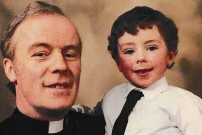 """El código secreto del Vaticano para castigar a los curas """"descarriados"""" que tengan hijos"""