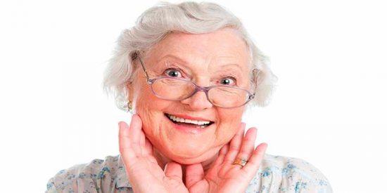 ¿Sabías que las nuevas pensiones ya superan el salario más frecuente?