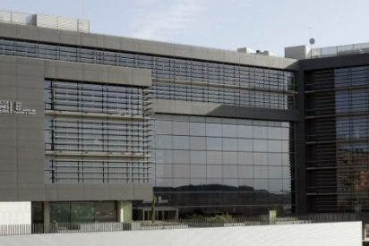 "Imputada la ex-cúpula de la Consejeria de economia por el ""caso perla negra"""