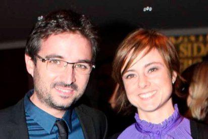 """Jordi Évole, el tipo que decía que """"acumular dinero es de gilipollas"""", tiene una fortuna multimillonaria"""