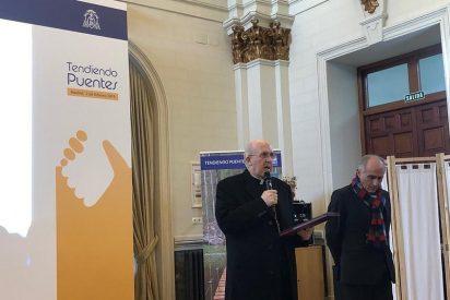 Fundaciones de la Iglesia en Madrid: el mayor 'equipo' de la solidaridad en la región
