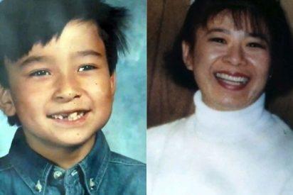 """Oculta por 20 años un brutal asesinato: """"Mi esposa e hijo regresaron a Corea del Sur"""""""