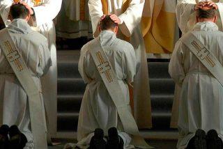 La renovación de los ministerios va mucho más allá del celibato opcional