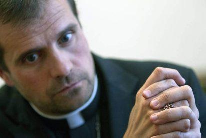 Novell pide perdón a las víctimas de abusos de curas de su diócesis