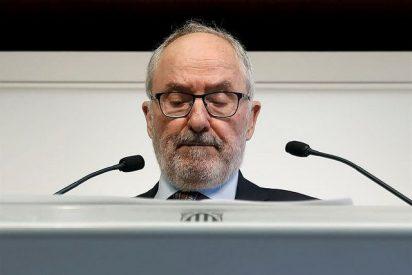 El Síndic de Greuges anuncia un protocolo para prevenir abusos en instituciones religiosas