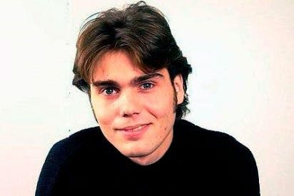 Carlos Navarro, el 'Yoyas', imputado por malos tratos y vejaciones a su expareja y sus hijos