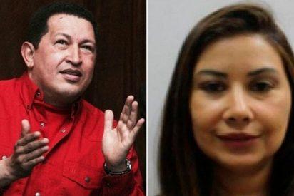España rechaza extraditar a la ex enfermera de Hugo Chávez