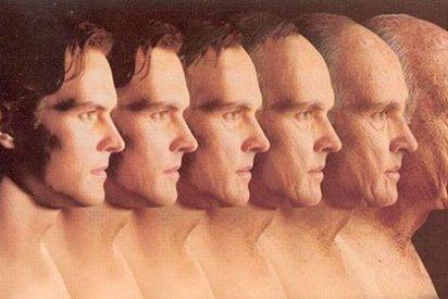 Una nueva terapia génica contra el envejecimiento acelerado