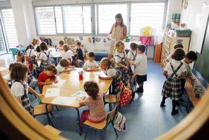 Obispos y Gobierno coinciden en el criterio de desgravaciones para los colegios concertados