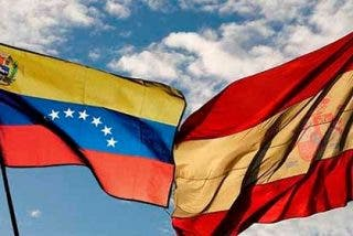 ONG 'Refugiados Sin Fronteras' brindará asesoría migratoria gratuita a venezolanos en España