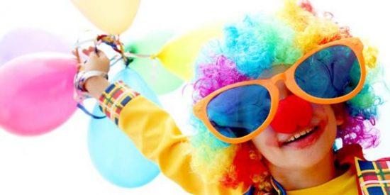 Los 9 avisos clave de la Guardia Civil para los padres y madres en estos días de Carnaval