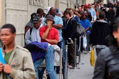EE.UU.: Las caras de los 40 millones de pobres en el país más rico del mundo
