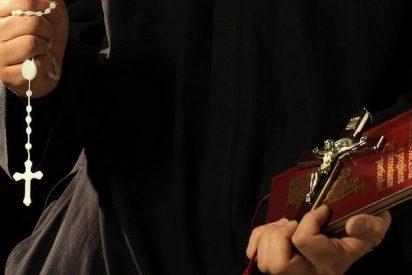 La joven de Burgos que se sometió a un exorcismo muere por una ingesta de pastillas