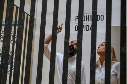 Foro Penal: La dictadura chavista ya suma 966 presos políticos en sus cárceles