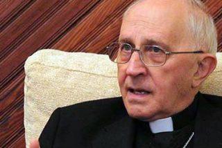 """Cardenal Filoni: """"El viaje del Papa a la Península Arábiga es un signo de esperanza"""""""