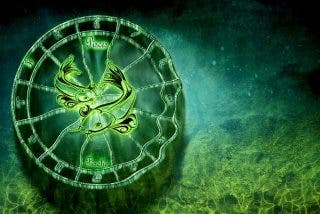 Horóscopo: lo que te deparan los signos del Zodíaco este martes 25 de junio de 2019
