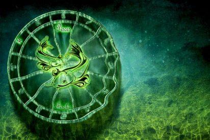 Horóscopo: lo que te deparan los signos del Zodíaco este 27 de febrero 2019