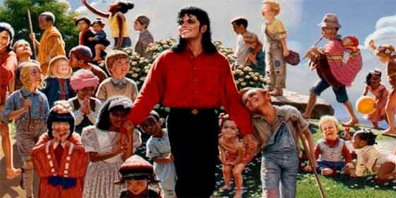 """Nuevas confesiones contra Michael Jackson: """"Encontré vaselina y ropa interior de menores en su residencia"""""""