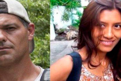 La espantosa vida de la mujer de Frank Cuesta, encerrada 15 años en una cárcel de Tailandia