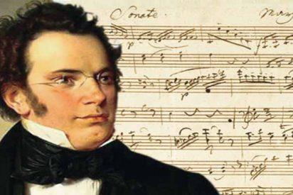 Huawei completa, usando un algoritmo, la misteriosa 'Sinfonía inacabada' de Schubert