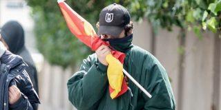 ¿Sabías que la Casa Real dio permiso a Froilán para ir a la manifestación contra Sánchez en la Plaza de Colón?