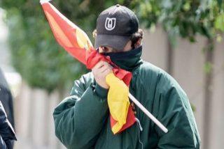 """Polémica: supuesto vídeo de Froilán pide respetar al Rey y llama """"rojos de mierda"""" a Sánchez e Iglesias"""