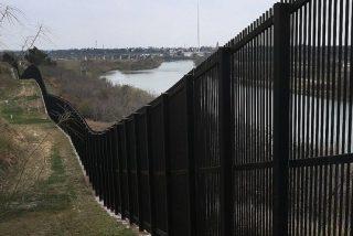 Reunión de emergencia de los Obispos de la frontera entre México y EE. UU.