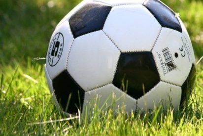 Equipo italiano sale al campo con 7 jugadores y pierde 20-0