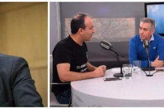 """Caos en las cárceles españolas: """"El ministro Marlaska ha pasado de perseguir a Otegi a perseguir a los funcionarios de prisiones"""""""