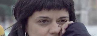 La vergonzosa foto que enseña Girauta y que hace sudar a Anna Gabriel más de la cuenta