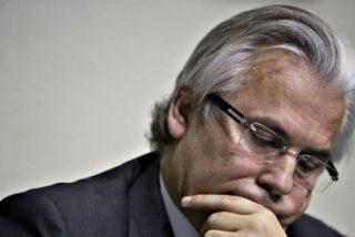 El Supremo da un nuevo mazazo al exjuez Garzón: La ONU carece de potestad para alterar sus sentencias