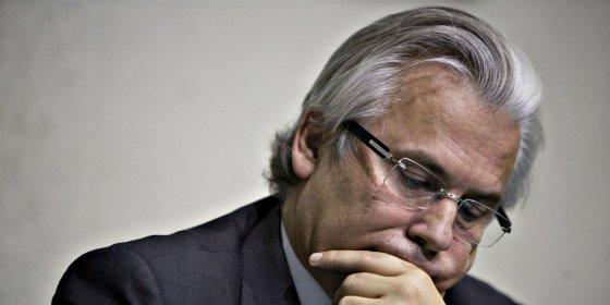 Garzón otra vez en evidencia: cobró más de 150 mil euros por asesorar a dos chavistas corruptos