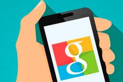 17aab0ec9f4 Google va a aprovechar la bajada en las ventas de Apple lanzando un móvil  'low
