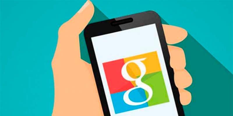 Google va a aprovechar la bajada en las ventas de Apple lanzando un móvil 'low cost'